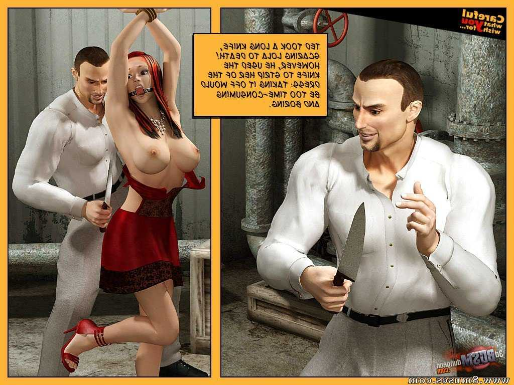 3D-BDSM-Dungeon-Comics/Careful-What-You-Wish-For Careful_What_You_Wish_For__8muses_-_Sex_and_Porn_Comics_11.jpg