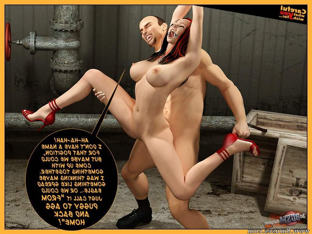 3D-BDSM-Dungeon-Comics/Careful-What-You-Wish-For Careful_What_You_Wish_For__8muses_-_Sex_and_Porn_Comics_18.jpg