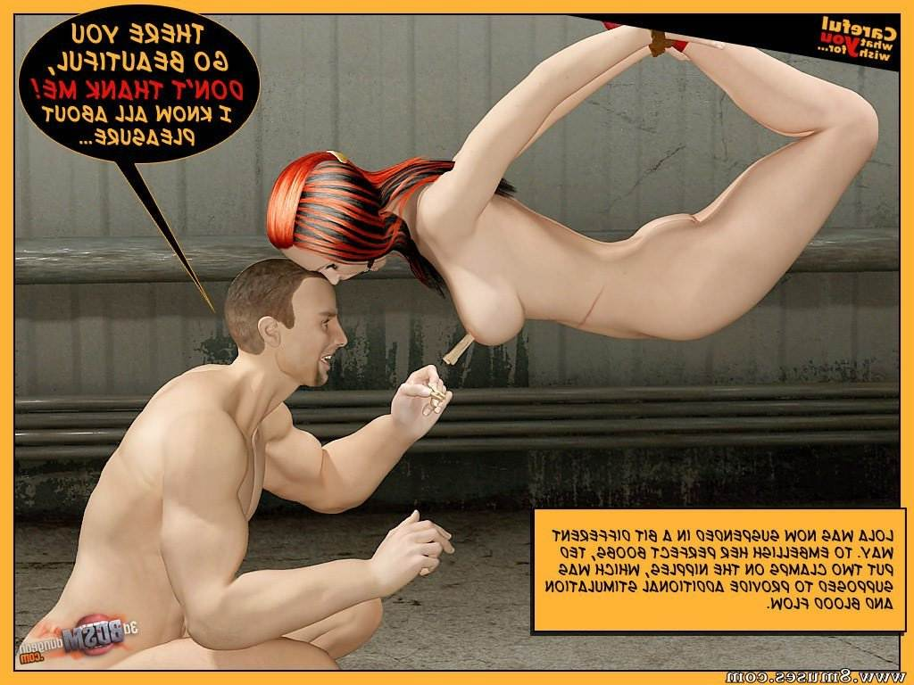3D-BDSM-Dungeon-Comics/Careful-What-You-Wish-For Careful_What_You_Wish_For__8muses_-_Sex_and_Porn_Comics_25.jpg