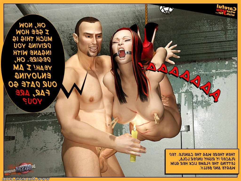 3D-BDSM-Dungeon-Comics/Careful-What-You-Wish-For Careful_What_You_Wish_For__8muses_-_Sex_and_Porn_Comics_27.jpg