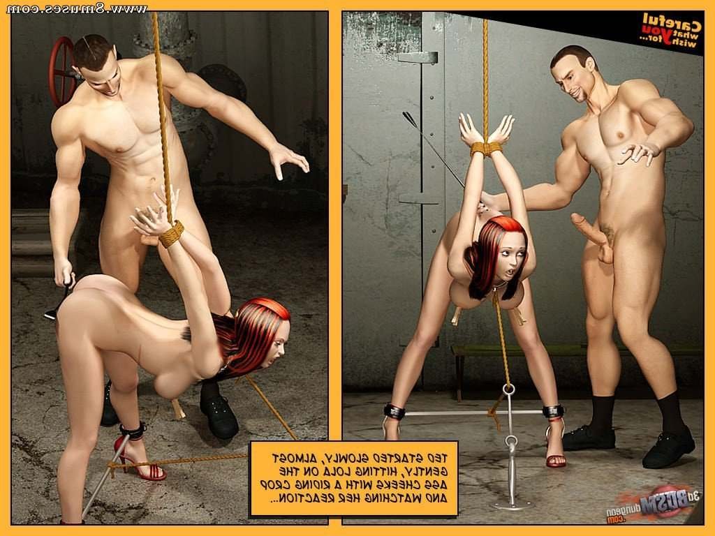 3D-BDSM-Dungeon-Comics/Careful-What-You-Wish-For Careful_What_You_Wish_For__8muses_-_Sex_and_Porn_Comics_31.jpg
