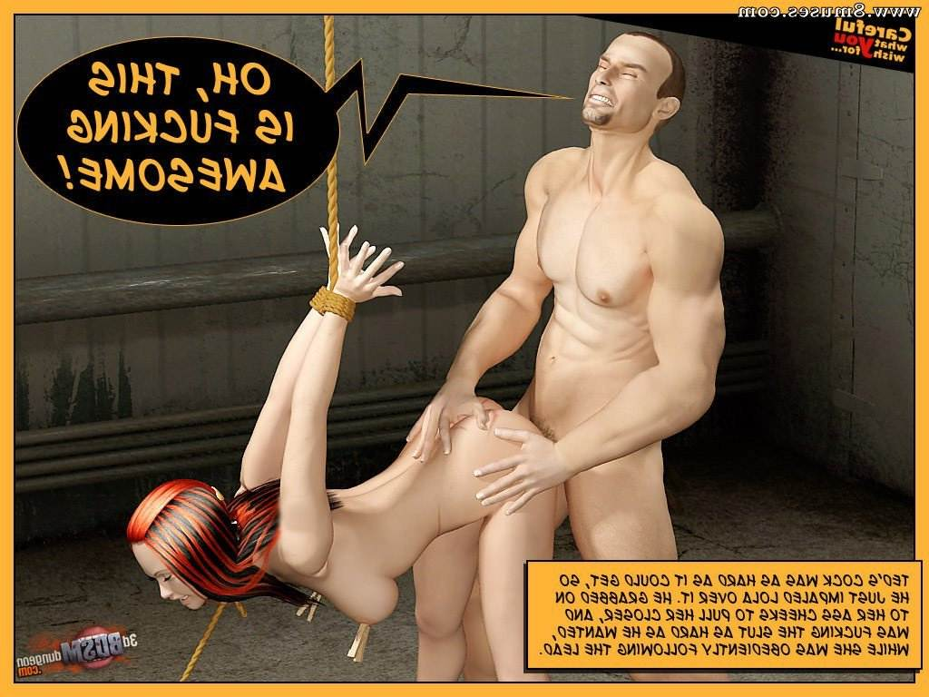 3D-BDSM-Dungeon-Comics/Careful-What-You-Wish-For Careful_What_You_Wish_For__8muses_-_Sex_and_Porn_Comics_33.jpg