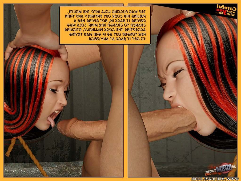 3D-BDSM-Dungeon-Comics/Careful-What-You-Wish-For Careful_What_You_Wish_For__8muses_-_Sex_and_Porn_Comics_38.jpg