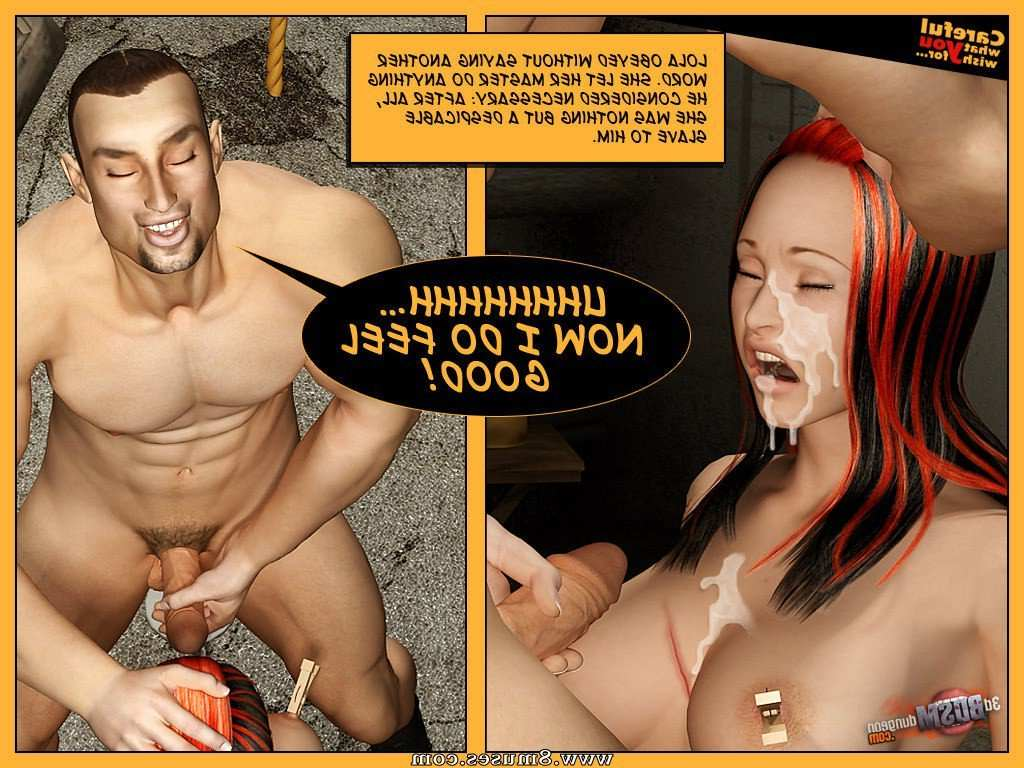 3D-BDSM-Dungeon-Comics/Careful-What-You-Wish-For Careful_What_You_Wish_For__8muses_-_Sex_and_Porn_Comics_40.jpg