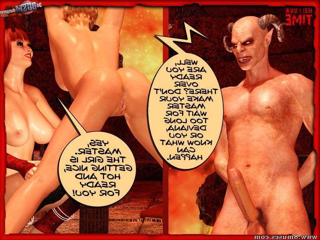 3D-BDSM-Dungeon-Comics/Helluva-Time Helluva_Time__8muses_-_Sex_and_Porn_Comics_16.jpg