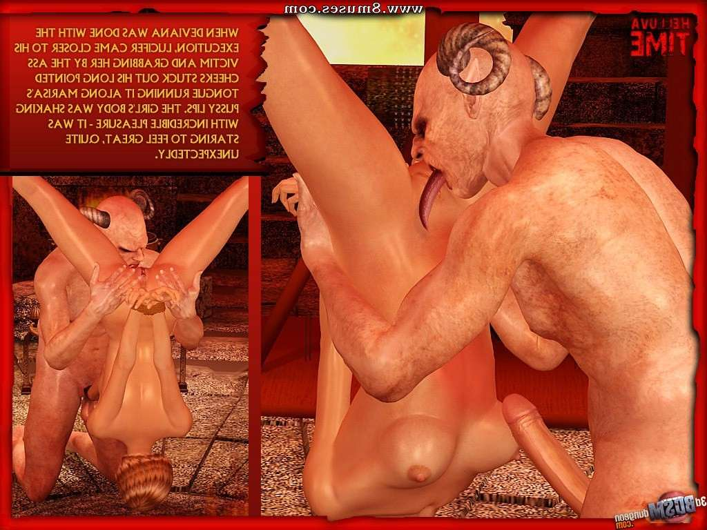 3D-BDSM-Dungeon-Comics/Helluva-Time Helluva_Time__8muses_-_Sex_and_Porn_Comics_26.jpg