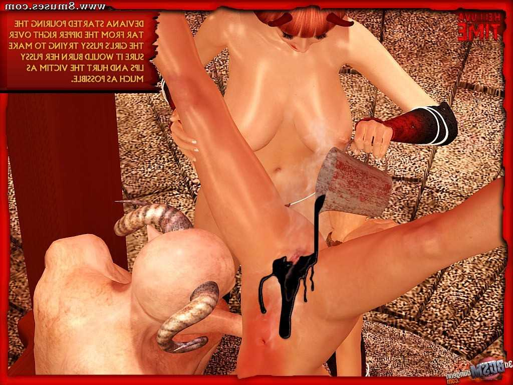 3D-BDSM-Dungeon-Comics/Helluva-Time Helluva_Time__8muses_-_Sex_and_Porn_Comics_28.jpg