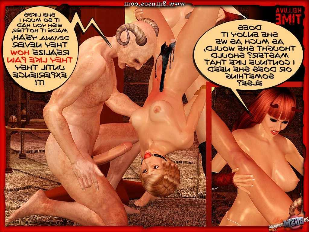 3D-BDSM-Dungeon-Comics/Helluva-Time Helluva_Time__8muses_-_Sex_and_Porn_Comics_29.jpg