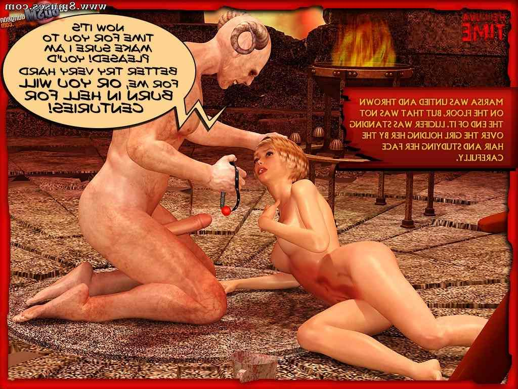 3D-BDSM-Dungeon-Comics/Helluva-Time Helluva_Time__8muses_-_Sex_and_Porn_Comics_30.jpg