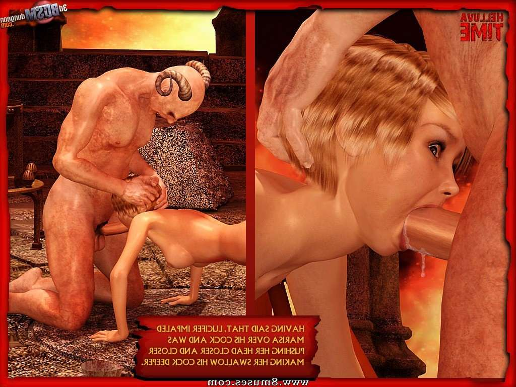 3D-BDSM-Dungeon-Comics/Helluva-Time Helluva_Time__8muses_-_Sex_and_Porn_Comics_31.jpg