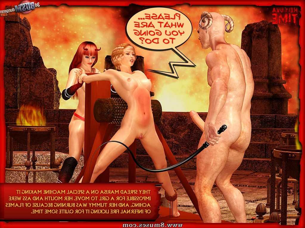 3D-BDSM-Dungeon-Comics/Helluva-Time Helluva_Time__8muses_-_Sex_and_Porn_Comics_35.jpg