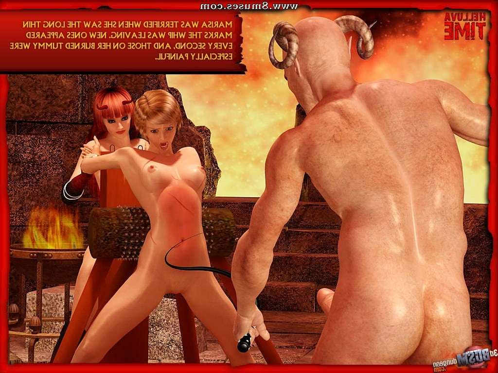 3D-BDSM-Dungeon-Comics/Helluva-Time Helluva_Time__8muses_-_Sex_and_Porn_Comics_37.jpg