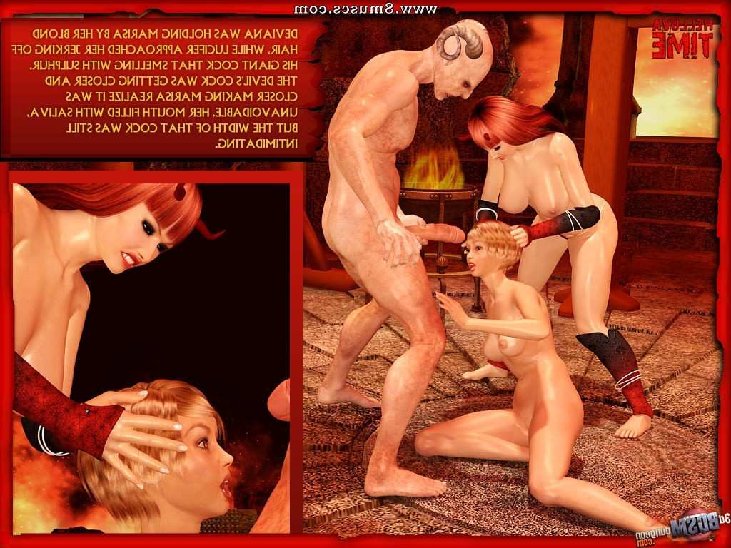 3D-BDSM-Dungeon-Comics/Helluva-Time Helluva_Time__8muses_-_Sex_and_Porn_Comics_9.jpg