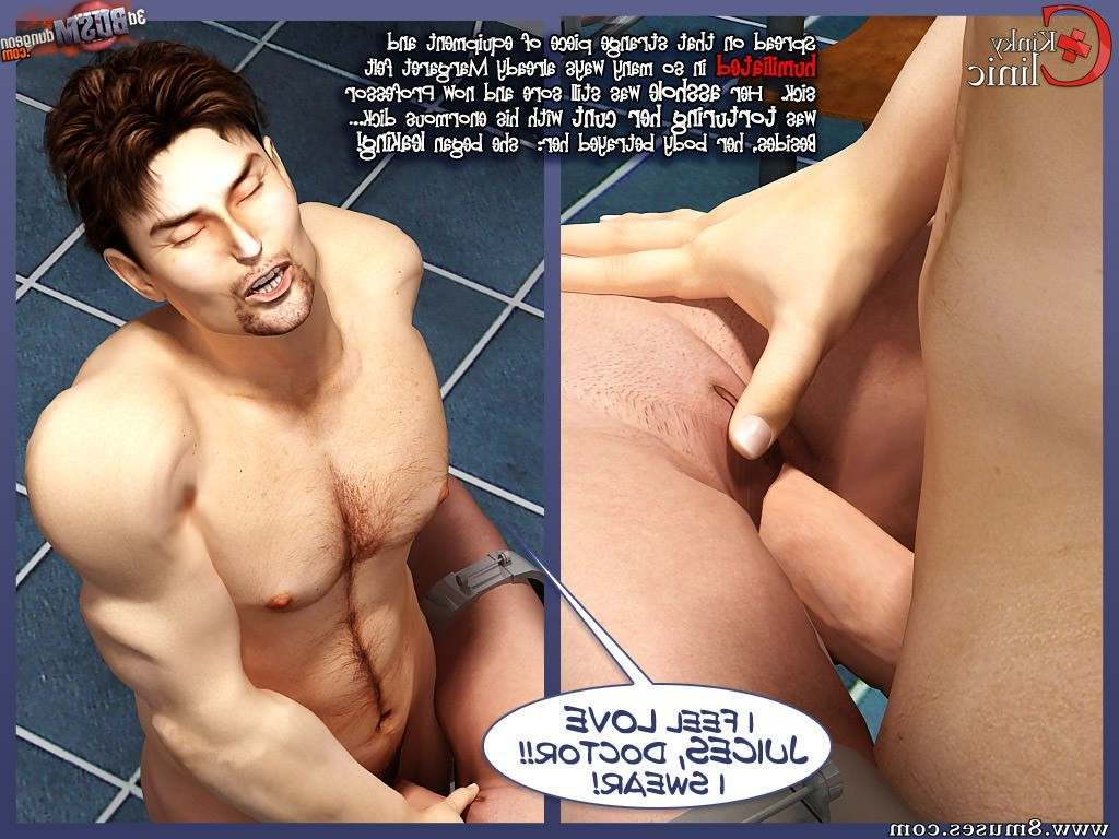 3D-BDSM-Dungeon-Comics/Kinky-Clinic Kinky_Clinic__8muses_-_Sex_and_Porn_Comics_14.jpg