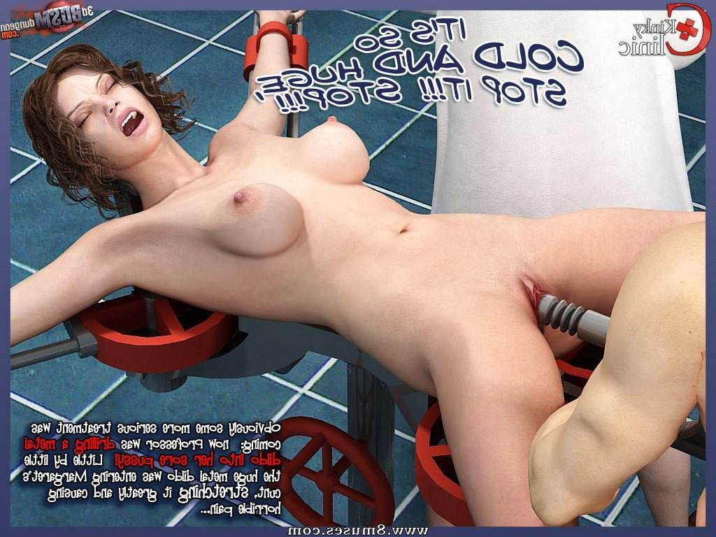 3D-BDSM-Dungeon-Comics/Kinky-Clinic Kinky_Clinic__8muses_-_Sex_and_Porn_Comics_20.jpg