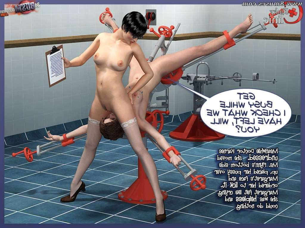 3D-BDSM-Dungeon-Comics/Kinky-Clinic Kinky_Clinic__8muses_-_Sex_and_Porn_Comics_24.jpg