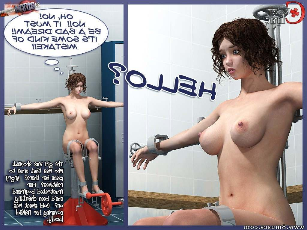 3D-BDSM-Dungeon-Comics/Kinky-Clinic Kinky_Clinic__8muses_-_Sex_and_Porn_Comics_3.jpg