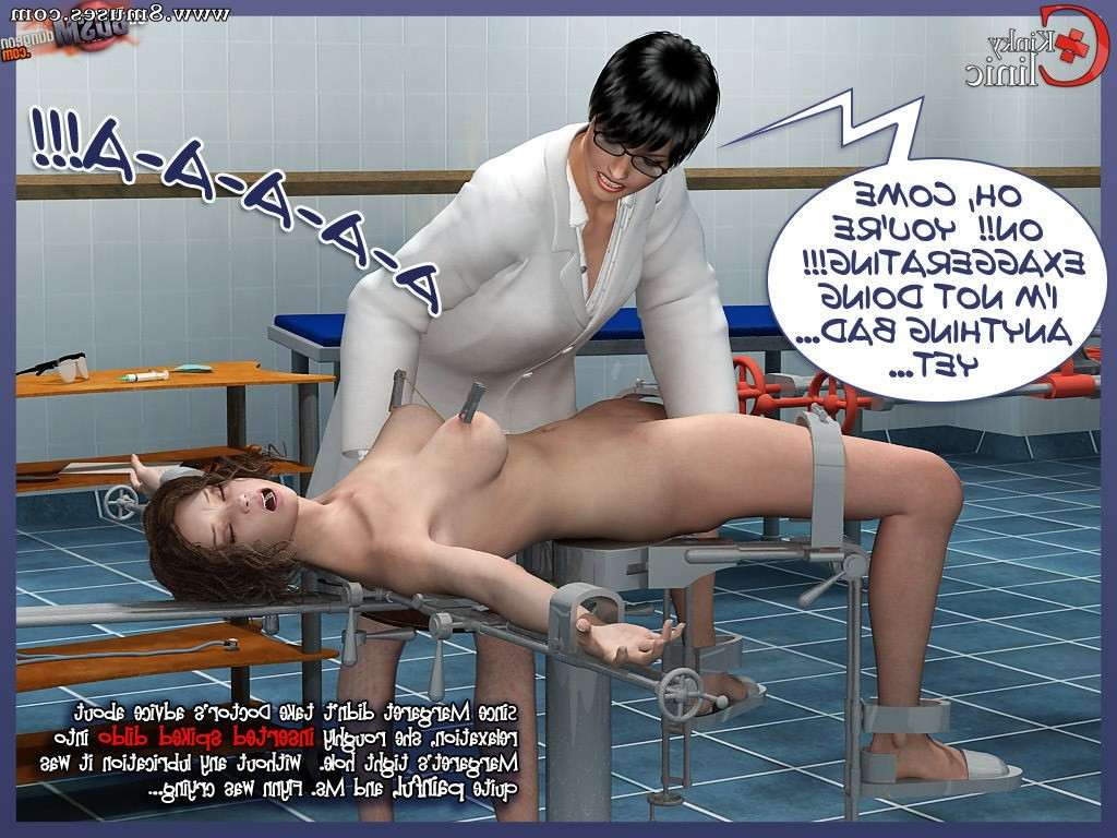3D-BDSM-Dungeon-Comics/Kinky-Clinic Kinky_Clinic__8muses_-_Sex_and_Porn_Comics_9.jpg