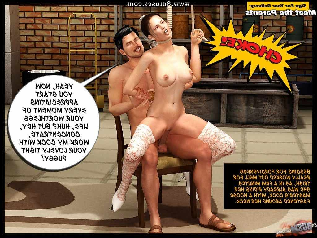 3D-BDSM-Dungeon-Comics/Sign-For-Your-Delivery Sign_For_Your_Delivery__8muses_-_Sex_and_Porn_Comics_24.jpg