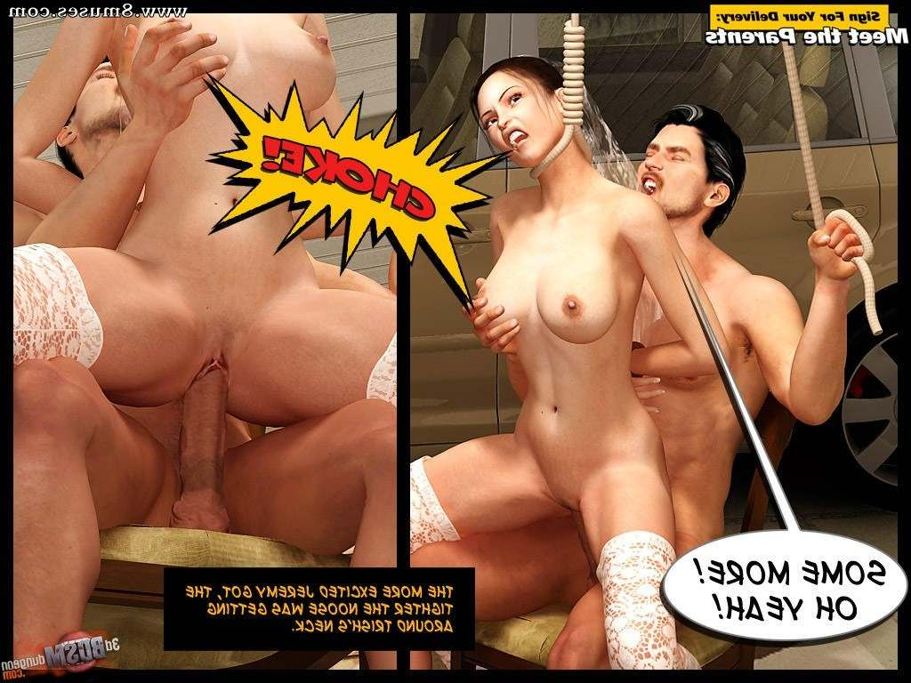 3D-BDSM-Dungeon-Comics/Sign-For-Your-Delivery Sign_For_Your_Delivery__8muses_-_Sex_and_Porn_Comics_26.jpg