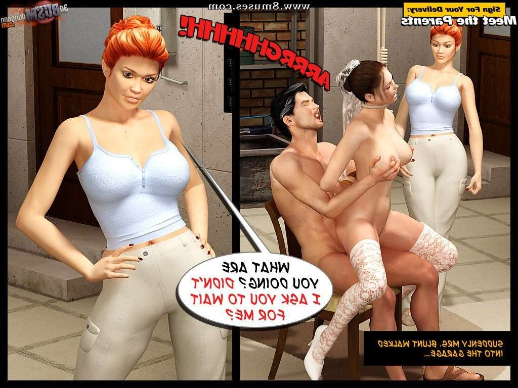 3D-BDSM-Dungeon-Comics/Sign-For-Your-Delivery Sign_For_Your_Delivery__8muses_-_Sex_and_Porn_Comics_27.jpg