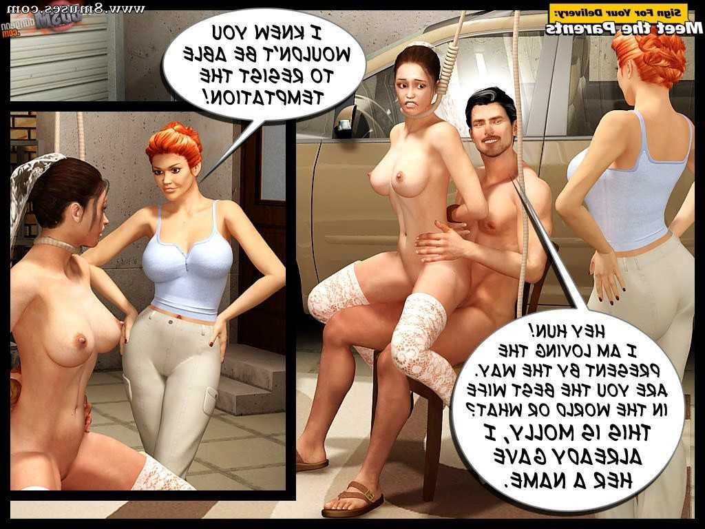 3D-BDSM-Dungeon-Comics/Sign-For-Your-Delivery Sign_For_Your_Delivery__8muses_-_Sex_and_Porn_Comics_28.jpg