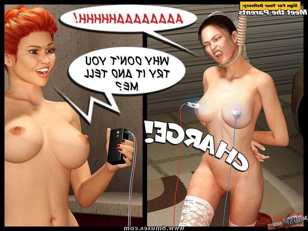 3D-BDSM-Dungeon-Comics/Sign-For-Your-Delivery Sign_For_Your_Delivery__8muses_-_Sex_and_Porn_Comics_32.jpg