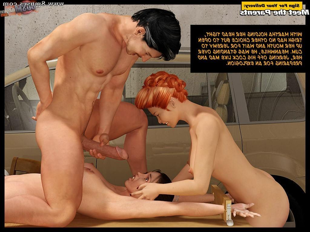 3D-BDSM-Dungeon-Comics/Sign-For-Your-Delivery Sign_For_Your_Delivery__8muses_-_Sex_and_Porn_Comics_44.jpg