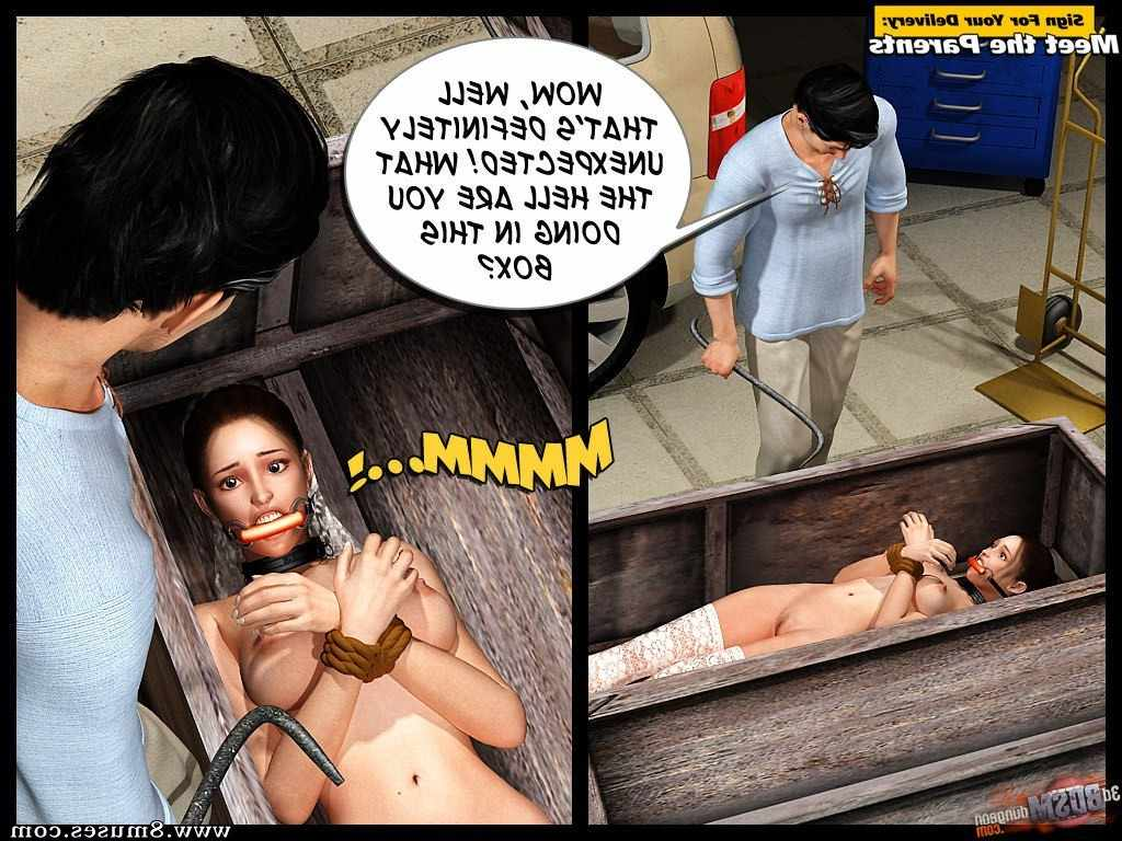 3D-BDSM-Dungeon-Comics/Sign-For-Your-Delivery Sign_For_Your_Delivery__8muses_-_Sex_and_Porn_Comics_7.jpg