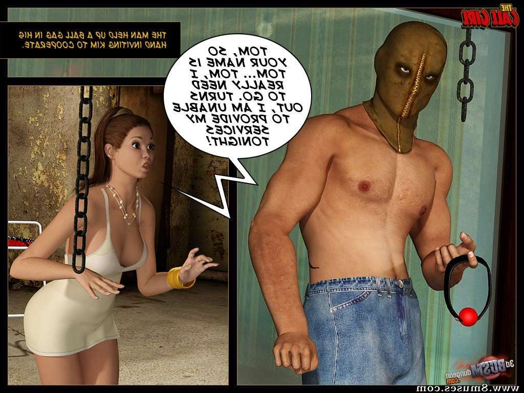3D-BDSM-Dungeon-Comics/The-Call-Girl The_Call_Girl__8muses_-_Sex_and_Porn_Comics_13.jpg