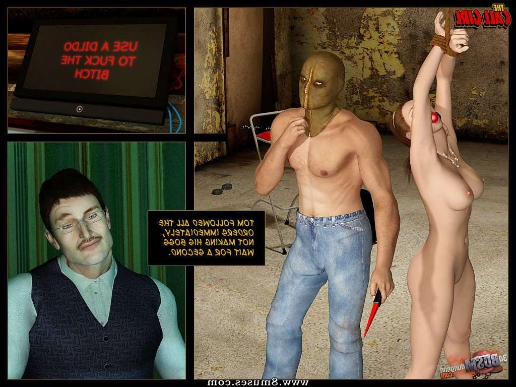3D-BDSM-Dungeon-Comics/The-Call-Girl The_Call_Girl__8muses_-_Sex_and_Porn_Comics_21.jpg