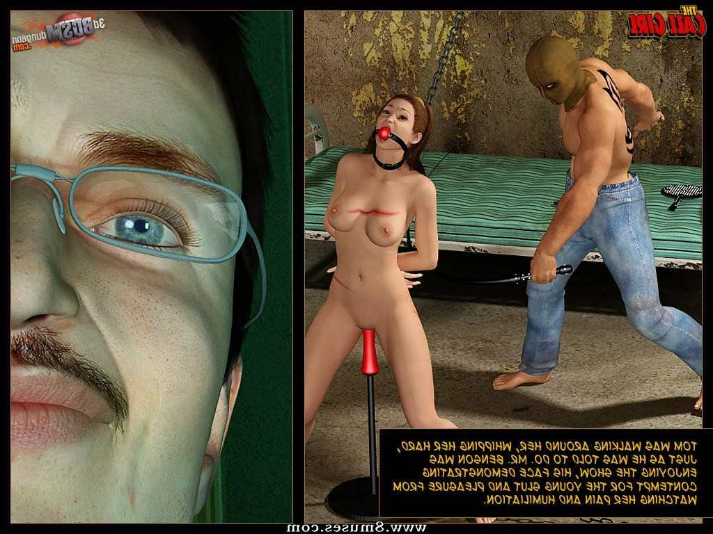 3D-BDSM-Dungeon-Comics/The-Call-Girl The_Call_Girl__8muses_-_Sex_and_Porn_Comics_30.jpg