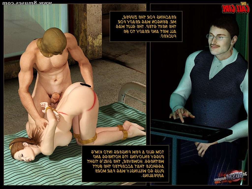 3D-BDSM-Dungeon-Comics/The-Call-Girl The_Call_Girl__8muses_-_Sex_and_Porn_Comics_41.jpg