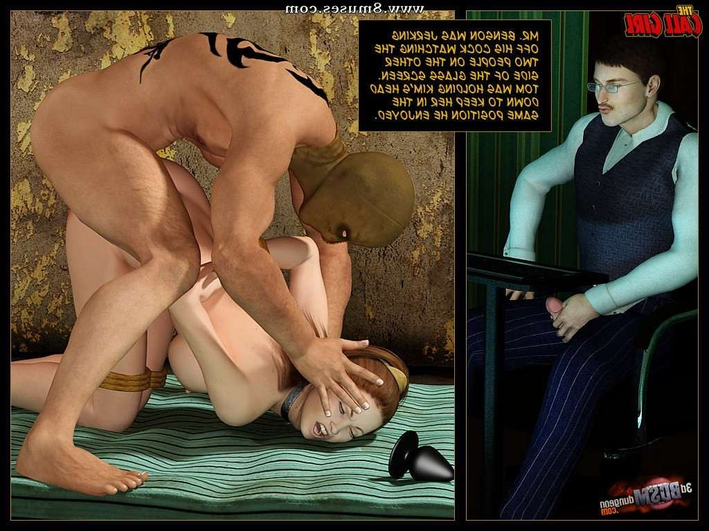 3D-BDSM-Dungeon-Comics/The-Call-Girl The_Call_Girl__8muses_-_Sex_and_Porn_Comics_43.jpg