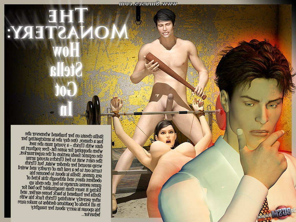 3D-BDSM-Dungeon-Comics/The-Monastery/Issue-1-How-Stella-Got-In The_Monastery_-_Issue_1_-_How_Stella_Got_In.jpg