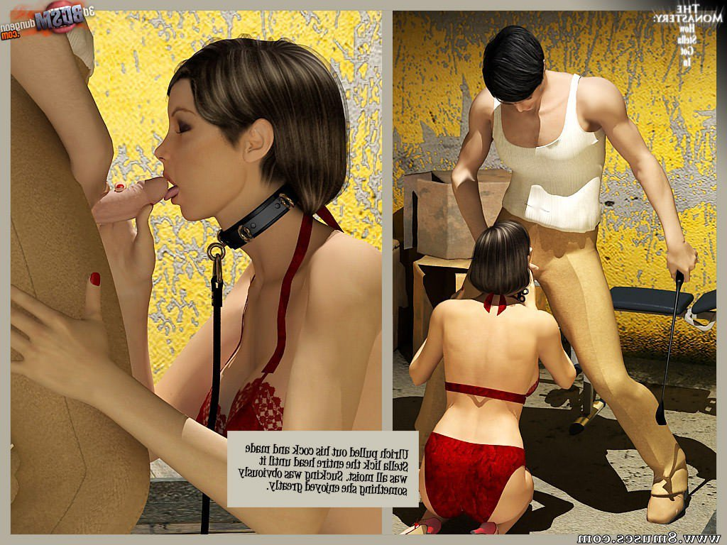 3D-BDSM-Dungeon-Comics/The-Monastery/Issue-1-How-Stella-Got-In The_Monastery_-_Issue_1_-_How_Stella_Got_In_10.jpg