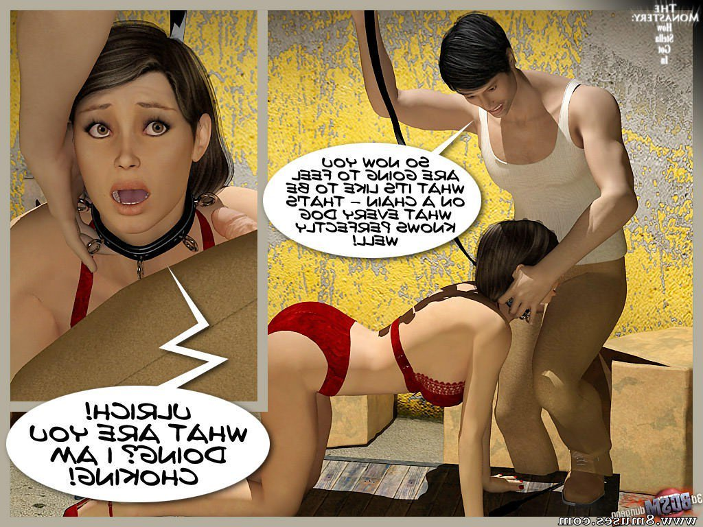 3D-BDSM-Dungeon-Comics/The-Monastery/Issue-1-How-Stella-Got-In The_Monastery_-_Issue_1_-_How_Stella_Got_In_14.jpg