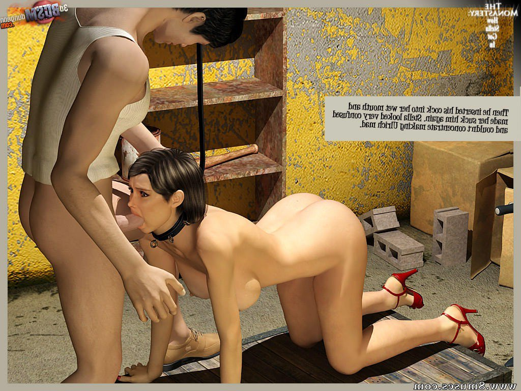 3D-BDSM-Dungeon-Comics/The-Monastery/Issue-1-How-Stella-Got-In The_Monastery_-_Issue_1_-_How_Stella_Got_In_17.jpg