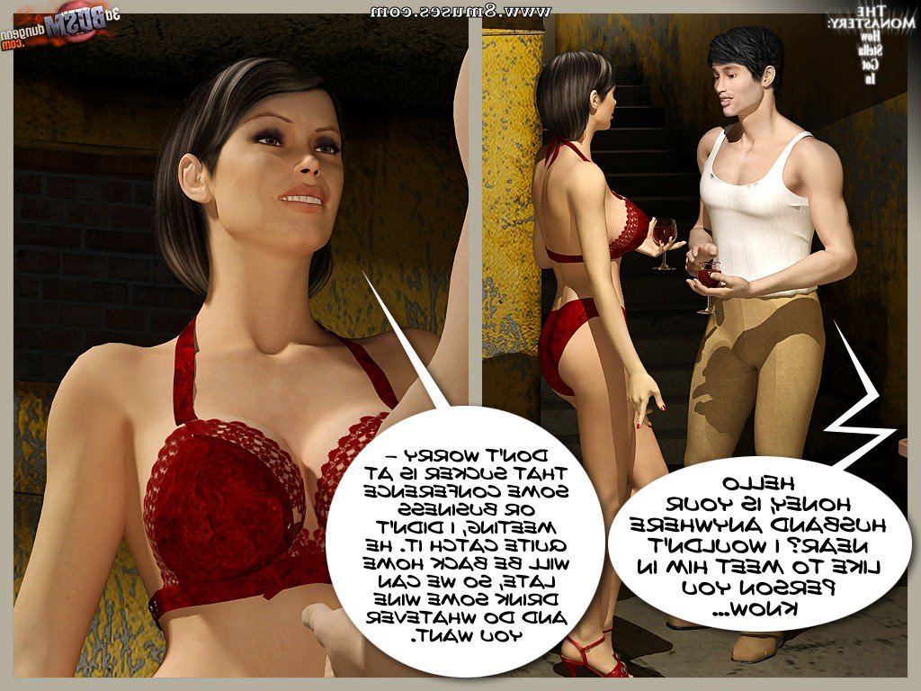 3D-BDSM-Dungeon-Comics/The-Monastery/Issue-1-How-Stella-Got-In The_Monastery_-_Issue_1_-_How_Stella_Got_In_2.jpg