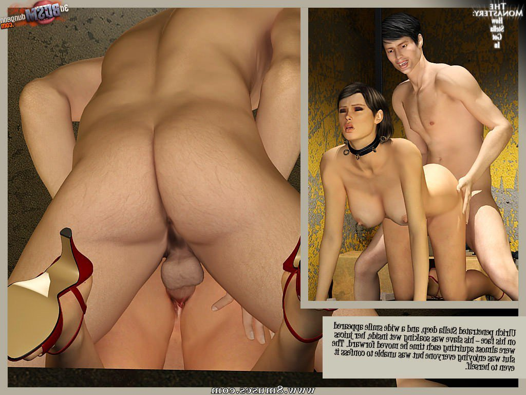 3D-BDSM-Dungeon-Comics/The-Monastery/Issue-1-How-Stella-Got-In The_Monastery_-_Issue_1_-_How_Stella_Got_In_22.jpg