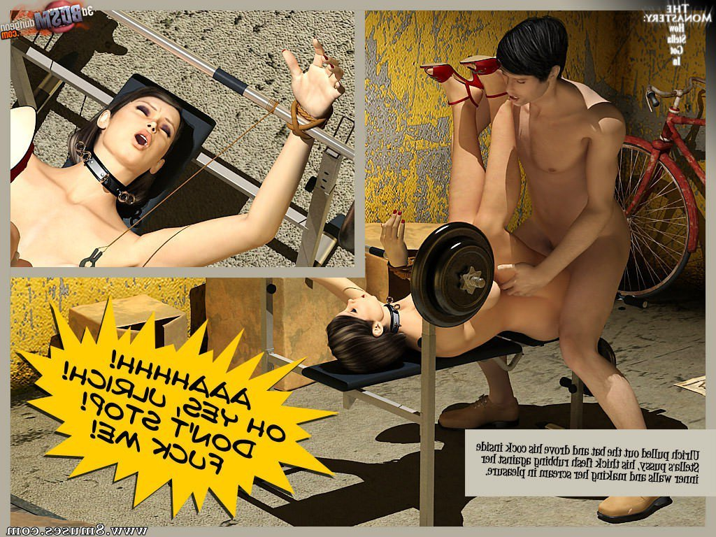 3D-BDSM-Dungeon-Comics/The-Monastery/Issue-1-How-Stella-Got-In The_Monastery_-_Issue_1_-_How_Stella_Got_In_42.jpg