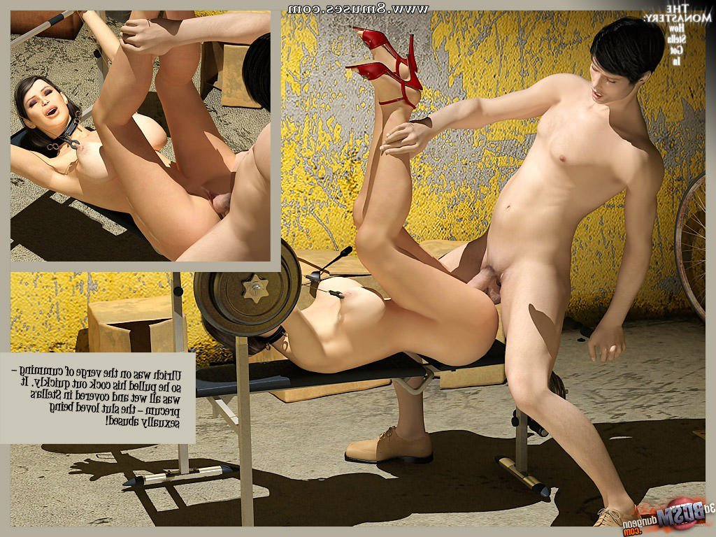 3D-BDSM-Dungeon-Comics/The-Monastery/Issue-1-How-Stella-Got-In The_Monastery_-_Issue_1_-_How_Stella_Got_In_45.jpg