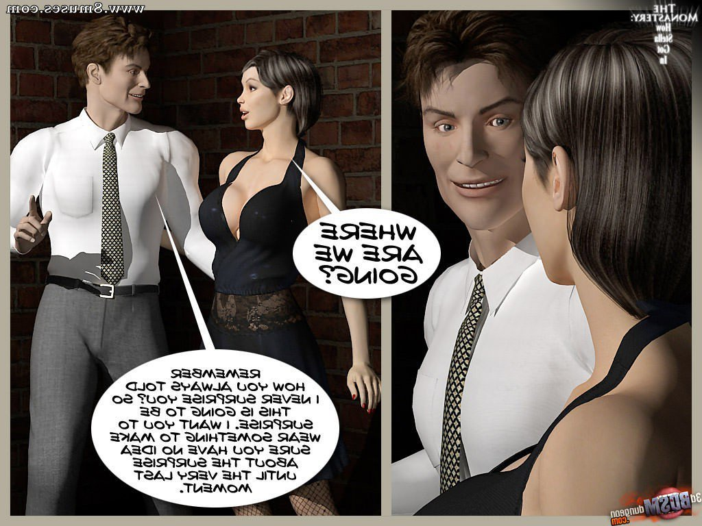 3D-BDSM-Dungeon-Comics/The-Monastery/Issue-1-How-Stella-Got-In The_Monastery_-_Issue_1_-_How_Stella_Got_In_52.jpg