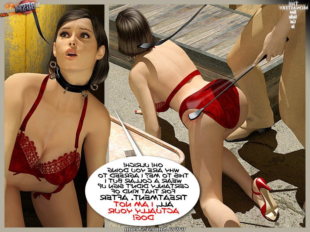 3D-BDSM-Dungeon-Comics/The-Monastery/Issue-1-How-Stella-Got-In The_Monastery_-_Issue_1_-_How_Stella_Got_In_8.jpg