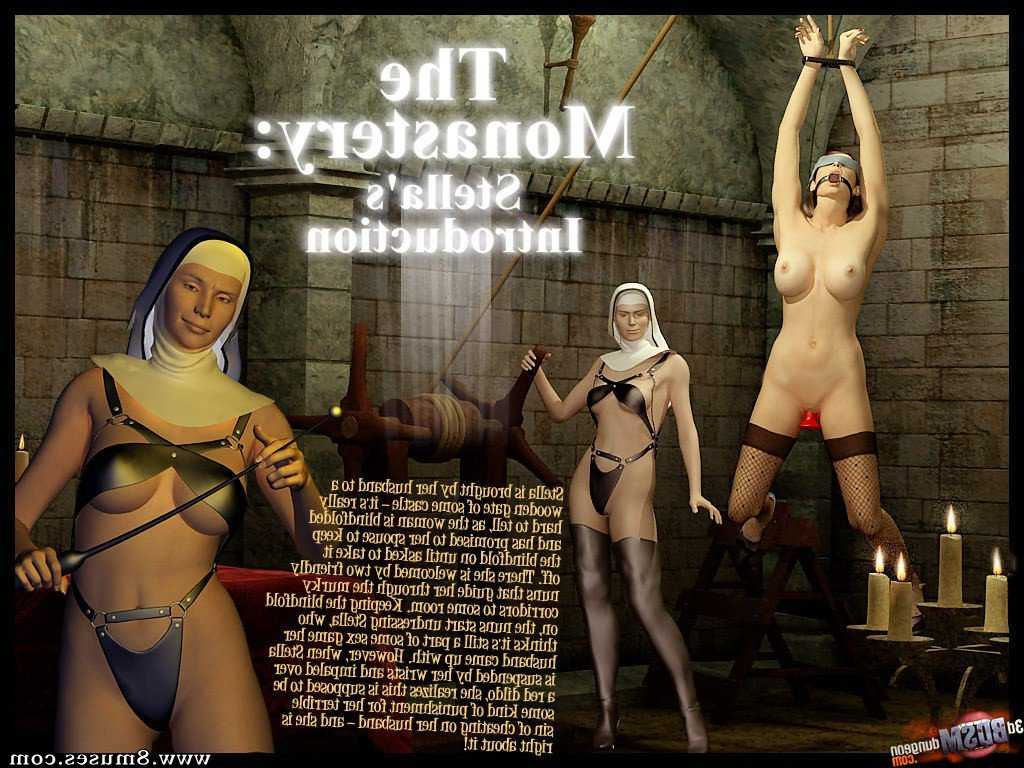 3D-BDSM-Dungeon-Comics/The-Monastery The_Monastery__8muses_-_Sex_and_Porn_Comics_2.jpg
