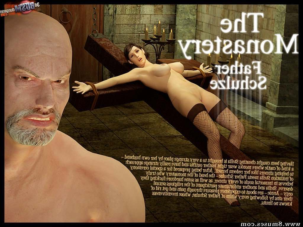 3D-BDSM-Dungeon-Comics/The-Monastery The_Monastery__8muses_-_Sex_and_Porn_Comics_3.jpg