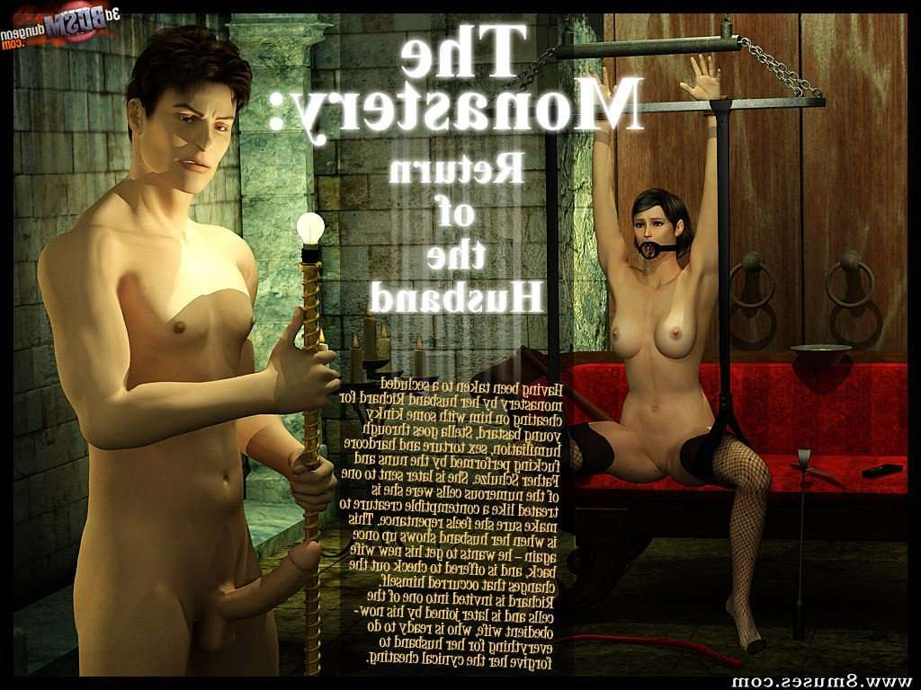 3D-BDSM-Dungeon-Comics/The-Monastery The_Monastery__8muses_-_Sex_and_Porn_Comics_4.jpg