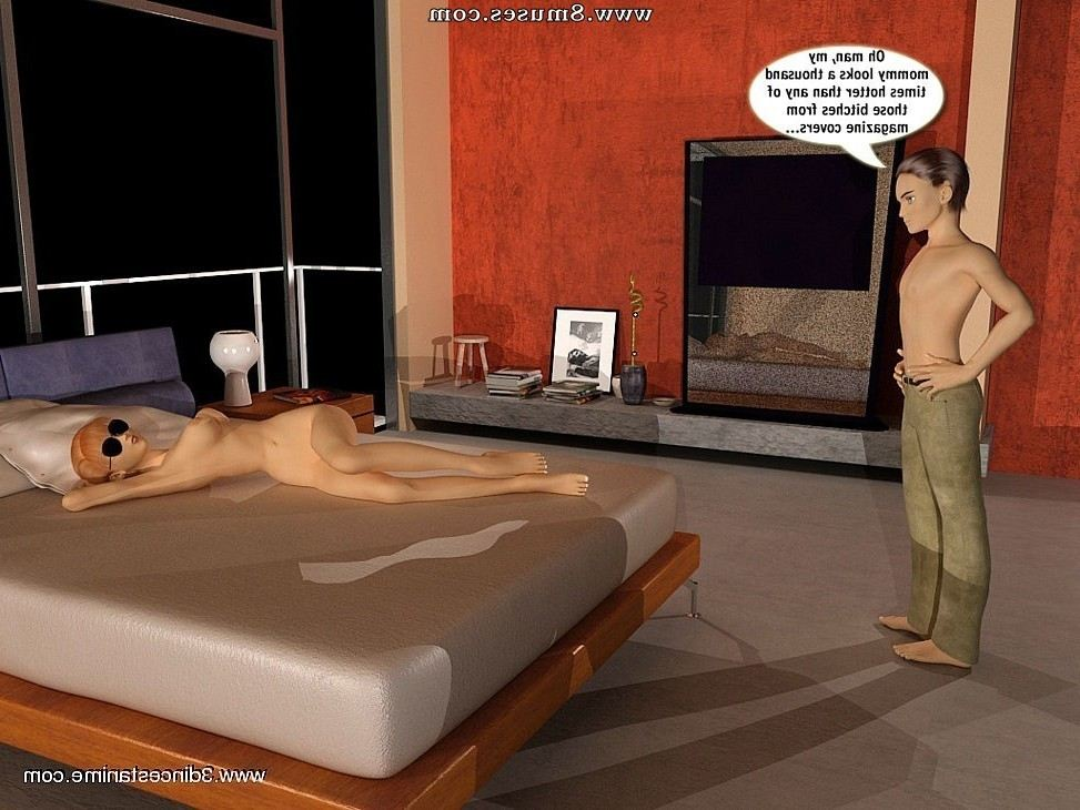 3DIncestAnime_com-Comics/Blind-family-sex-passion Blind_family_sex_passion__8muses_-_Sex_and_Porn_Comics_4.jpg