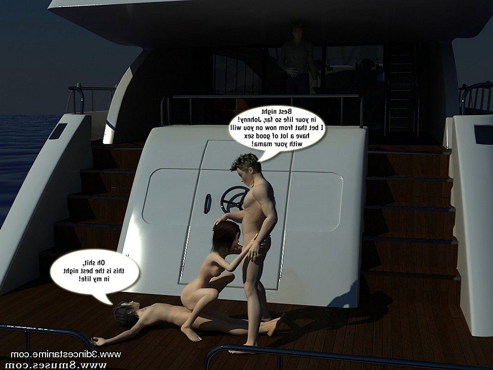 3DIncestAnime_com-Comics/Crazy-family-gang-bang-in-the-blue-water Crazy_family_gang-bang_in_the_blue_water__8muses_-_Sex_and_Porn_Comics_11.jpg