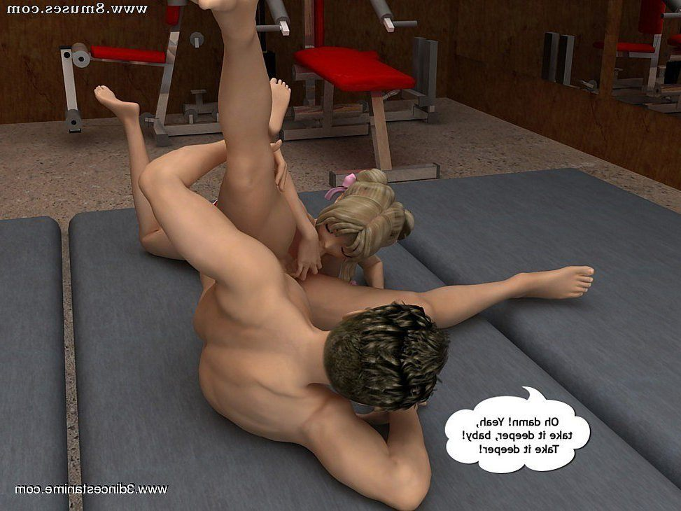 3DIncestAnime_com-Comics/Daughter-helps-her-daddy-in-training Daughter_helps_her_daddy_in_training__8muses_-_Sex_and_Porn_Comics_11.jpg